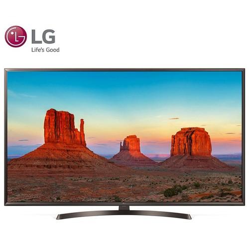 Smart Tivi Led 4K UHD LG 43 Inch 43UK6340PTF - 7675795 , 17508207 , 15_17508207 , 8049000 , Smart-Tivi-Led-4K-UHD-LG-43-Inch-43UK6340PTF-15_17508207 , sendo.vn , Smart Tivi Led 4K UHD LG 43 Inch 43UK6340PTF