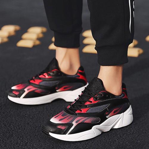 Giày sneaker nam cao cấp adam store mã lr01 - 19087369 , 17503101 , 15_17503101 , 318000 , Giay-sneaker-nam-cao-cap-adam-store-ma-lr01-15_17503101 , sendo.vn , Giày sneaker nam cao cấp adam store mã lr01