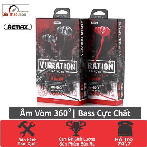 Tai Nghe Không Dây Bluetooth Remax 900F- Âm Thanh Đỉnh Cao- Kiểu Dáng Xịn Sò- Bảo Hành Toàn Quốc