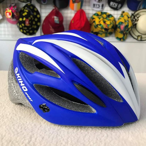 nón thể thao- nón bảo hiểm xe đạp cao cấp - 7568140 , 17513780 , 15_17513780 , 300000 , non-the-thao-non-bao-hiem-xe-dap-cao-cap-15_17513780 , sendo.vn , nón thể thao- nón bảo hiểm xe đạp cao cấp