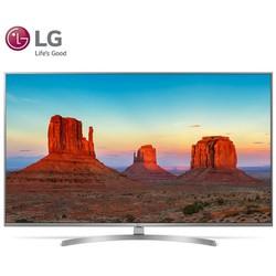 Smart Tivi Led 4K UHD LG 49 Inch 49UK7500PTA - 49UK7500