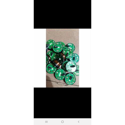 Côn loa siêu tép - 11551518 , 17517225 , 15_17517225 , 16000 , Con-loa-sieu-tep-15_17517225 , sendo.vn , Côn loa siêu tép