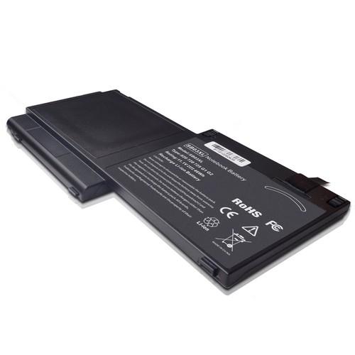 PIN HP Elitebook 720 725 G2 755 G3 820 G1 ZIN GẮN TRONG - 4691802 , 17513043 , 15_17513043 , 1310000 , PIN-HP-Elitebook-720-725-G2-755-G3-820-G1-ZIN-GAN-TRONG-15_17513043 , sendo.vn , PIN HP Elitebook 720 725 G2 755 G3 820 G1 ZIN GẮN TRONG