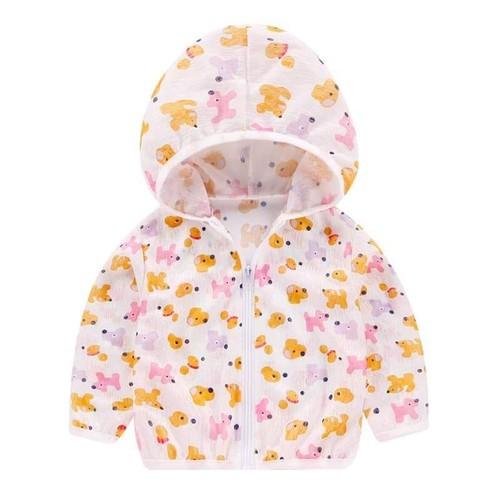áo khoác- áo khoác nắng cotton bé trai bé gái hàng quảng châu cao cấp - 7913175 , 17501402 , 15_17501402 , 99000 , ao-khoac-ao-khoac-nang-cotton-be-trai-be-gai-hang-quang-chau-cao-cap-15_17501402 , sendo.vn , áo khoác- áo khoác nắng cotton bé trai bé gái hàng quảng châu cao cấp