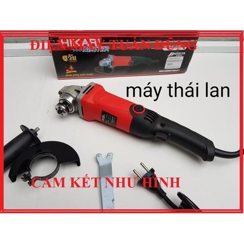 Máy cắt cầm tay THÁI LAN hikari K100C - 4692184 , 17515710 , 15_17515710 , 430000 , May-cat-cam-tay-THAI-LAN-hikari-K100C-15_17515710 , sendo.vn , Máy cắt cầm tay THÁI LAN hikari K100C