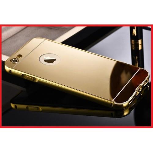 ỐP LƯNG IPHONE 6