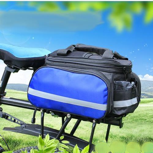 Túi đeo sườn sau xe đạp - 4690020 , 17499272 , 15_17499272 , 300000 , Tui-deo-suon-sau-xe-dap-15_17499272 , sendo.vn , Túi đeo sườn sau xe đạp