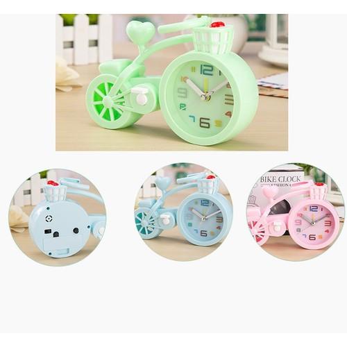 Đồng hồ xe đạp kiểu dáng thể thao tặng kèm pin - 11548424 , 17507149 , 15_17507149 , 99000 , Dong-ho-xe-dap-kieu-dang-the-thao-tang-kem-pin-15_17507149 , sendo.vn , Đồng hồ xe đạp kiểu dáng thể thao tặng kèm pin