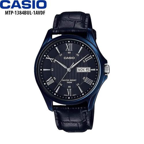 Đồng hồ CASIO nam chính hãng - 11550201 , 17512420 , 15_17512420 , 2303000 , Dong-ho-CASIO-nam-chinh-hang-15_17512420 , sendo.vn , Đồng hồ CASIO nam chính hãng