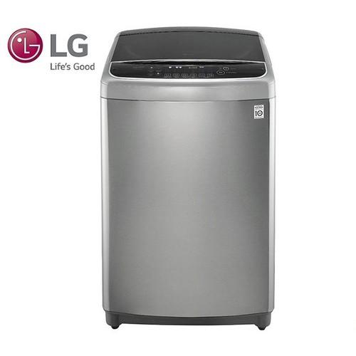 Máy giặt lồng đứng LG công nghệ giặt 6 Motion Inverter 11kg T2311DSAL - 11418517 , 17518094 , 15_17518094 , 8649000 , May-giat-long-dung-LG-cong-nghe-giat-6-Motion-Inverter-11kg-T2311DSAL-15_17518094 , sendo.vn , Máy giặt lồng đứng LG công nghệ giặt 6 Motion Inverter 11kg T2311DSAL