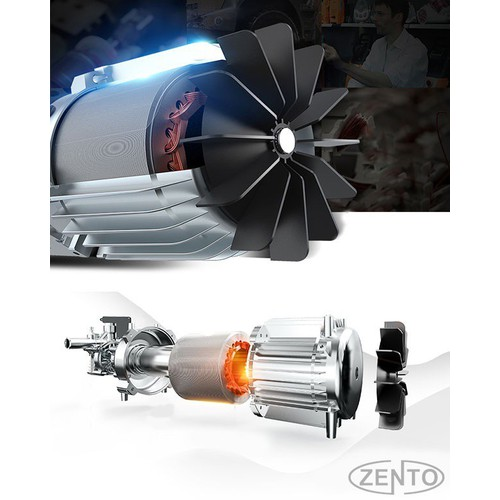 Máy bơm xịt - rửa xe áp lực cao Zento C19 1500W - 7913739 , 17518289 , 15_17518289 , 5800000 , May-bom-xit-rua-xe-ap-luc-cao-Zento-C19-1500W-15_17518289 , sendo.vn , Máy bơm xịt - rửa xe áp lực cao Zento C19 1500W