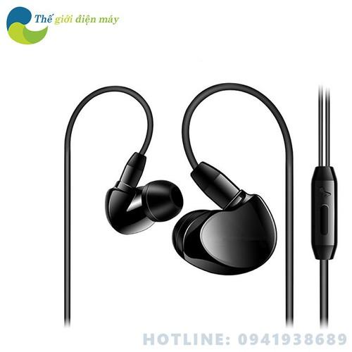 Tai nghe thể thao nhét tai Mijafit Suoxu SX538 công nghệ mới màu đen, đỏ, móc tai - Bảo hành 6 tháng - shop Thế giới điện máy - 4886550 , 17517381 , 15_17517381 , 127500 , Tai-nghe-the-thao-nhet-tai-Mijafit-Suoxu-SX538-cong-nghe-moi-mau-den-do-moc-tai-Bao-hanh-6-thang-shop-The-gioi-dien-may-15_17517381 , sendo.vn , Tai nghe thể thao nhét tai Mijafit Suoxu SX538 công nghệ mới