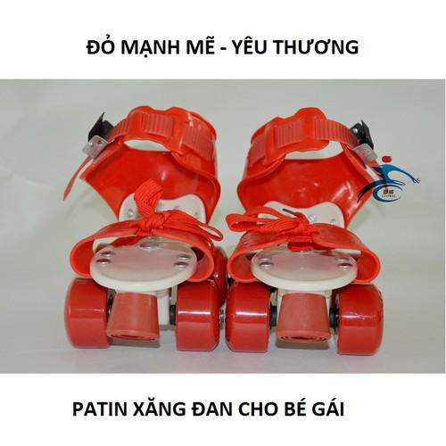 [Siêu DỄ THƯƠNG] Giày trượt patin, giày Patin cho bé gái, giày trượt patin trẻ em giá rẻ, giày Patin cho con, giày Patin dễ tập - 7566941 , 17508889 , 15_17508889 , 300000 , Sieu-DE-THUONG-Giay-truot-patin-giay-Patin-cho-be-gai-giay-truot-patin-tre-em-gia-re-giay-Patin-cho-con-giay-Patin-de-tap-15_17508889 , sendo.vn , [Siêu DỄ THƯƠNG] Giày trượt patin, giày Patin cho bé gái, g