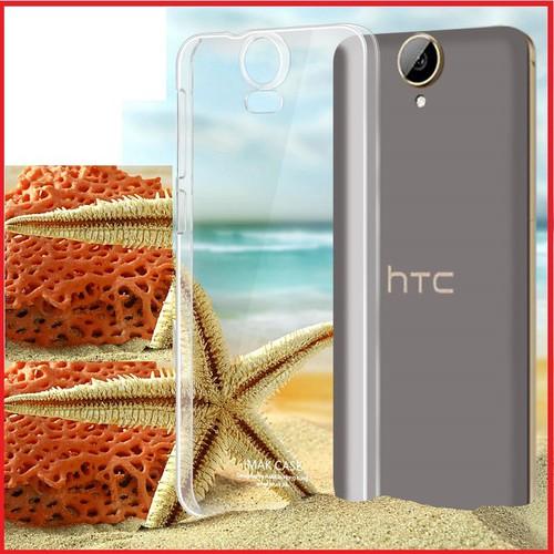 ỐP LƯNG HTC E9