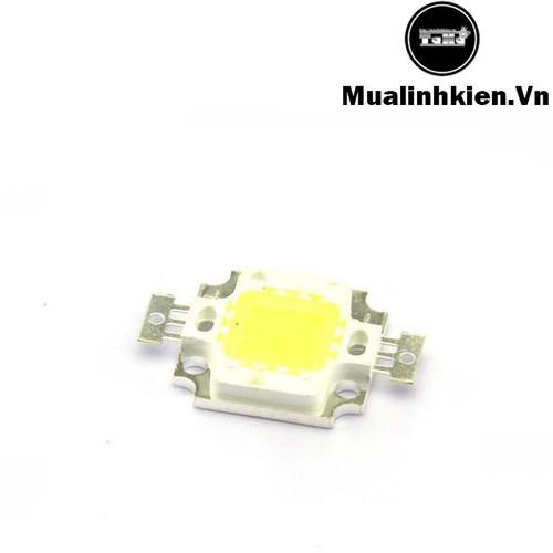 Led công suất 12v-20W sáng trắng