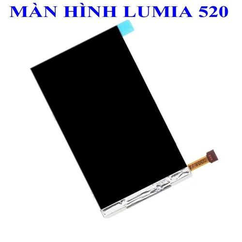 MÀN HÌNH LUMIA 520 | MÀN HÌNH NOKIA 520 | THAY MÀN HÌNH NOKIA LUMIA 520 | - 4696637 , 17544599 , 15_17544599 , 90000 , MAN-HINH-LUMIA-520-MAN-HINH-NOKIA-520-THAY-MAN-HINH-NOKIA-LUMIA-520--15_17544599 , sendo.vn , MÀN HÌNH LUMIA 520 | MÀN HÌNH NOKIA 520 | THAY MÀN HÌNH NOKIA LUMIA 520 |