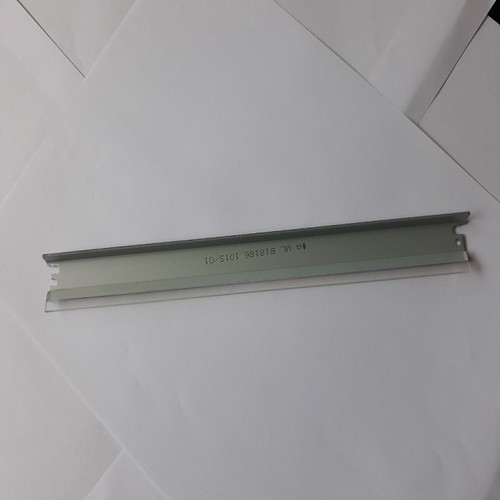 Gạt cao su Samsung 101, là gạt lớn hộp mực máy in Samsung  MLT-D101, ML 2160, 2161, 2163, 2164, 2165, 2168, SCX 3400, 3401, 3405, 3406 - 7917756 , 17534977 , 15_17534977 , 25000 , Gat-cao-su-Samsung-101-la-gat-lon-hop-muc-may-in-Samsung-MLT-D101-ML-2160-2161-2163-2164-2165-2168-SCX-3400-3401-3405-3406-15_17534977 , sendo.vn , Gạt cao su Samsung 101, là gạt lớn hộp mực máy in Samsung