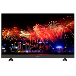 Smart Tivi Skyworth 40 inch Full HD 40S3A11T - 40S3A11T