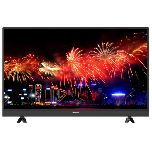 Smart Tivi Skyworth 40 inch Full HD 40S3A11T - 4890952 , 17540025 , 15_17540025 , 5149000 , Smart-Tivi-Skyworth-40-inch-Full-HD-40S3A11T-15_17540025 , sendo.vn , Smart Tivi Skyworth 40 inch Full HD 40S3A11T