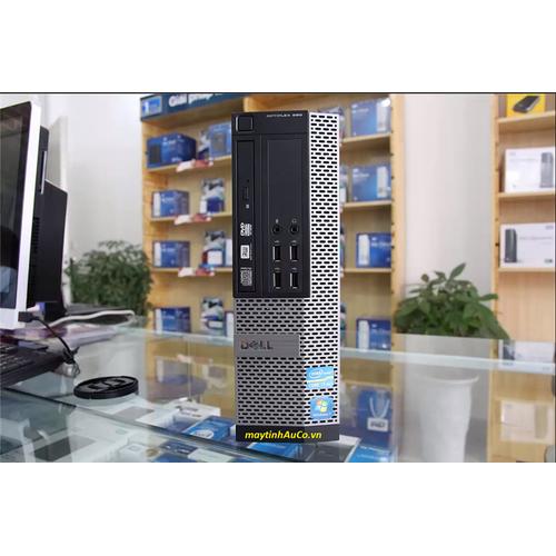 Đồng Bộ Dell Optiplex 990 Core i7 2600 , Ram 8G , 500G , Tặng USB Wifi , Bàn di chuột , Bảo hành 24 tháng - 7923412 , 17544748 , 15_17544748 , 4699000 , Dong-Bo-Dell-Optiplex-990-Core-i7-2600-Ram-8G-500G-Tang-USB-Wifi-Ban-di-chuot-Bao-hanh-24-thang-15_17544748 , sendo.vn , Đồng Bộ Dell Optiplex 990 Core i7 2600 , Ram 8G , 500G , Tặng USB Wifi , Bàn di chuộ