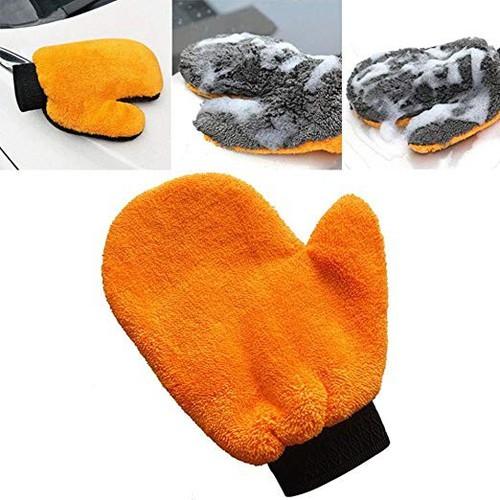 Găng tay rửa xe ô tô vải sợi lông cừu 2 mặt CX2420 - 4891334 , 17540687 , 15_17540687 , 65000 , Gang-tay-rua-xe-o-to-vai-soi-long-cuu-2-mat-CX2420-15_17540687 , sendo.vn , Găng tay rửa xe ô tô vải sợi lông cừu 2 mặt CX2420