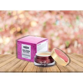 [Chính hãng - Date mới] Kem dưỡng trắng da, chống lão hóa tinh chất Collagen Miss Fairy - MI06