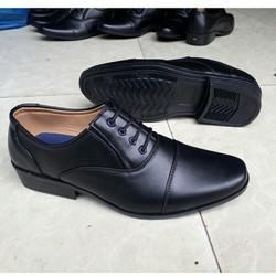 Giày nam giày tây nam