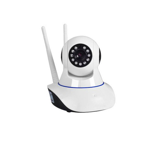 Camera Yoosee IP Wifi HD 720 1.0 2 anten