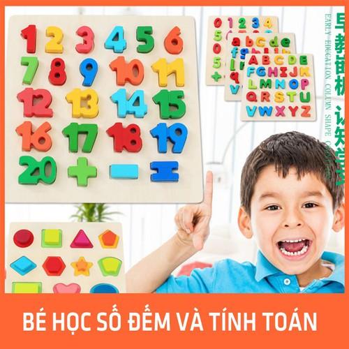 Bảng Học Số Từ 0 Đến 20 Kèm Dấu Cho Bé | Đồ Chơi Gỗ An Toàn Cho Bé - 7923590 , 17544987 , 15_17544987 , 160000 , Bang-Hoc-So-Tu-0-Den-20-Kem-Dau-Cho-Be-Do-Choi-Go-An-Toan-Cho-Be-15_17544987 , sendo.vn , Bảng Học Số Từ 0 Đến 20 Kèm Dấu Cho Bé | Đồ Chơi Gỗ An Toàn Cho Bé