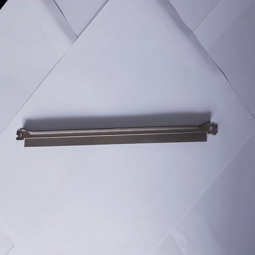 Gạt thiết Samsung 101, là gạt nhỏ hộp mực máy in Samsung  MLT-D101, ML 2160, 2161, 2163, 2164, 2165, 2168, SCX 3400, 3401, 3405, 3406 - 7678070 , 17534594 , 15_17534594 , 25000 , Gat-thiet-Samsung-101-la-gat-nho-hop-muc-may-in-Samsung-MLT-D101-ML-2160-2161-2163-2164-2165-2168-SCX-3400-3401-3405-3406-15_17534594 , sendo.vn , Gạt thiết Samsung 101, là gạt nhỏ hộp mực máy in Samsung  ML