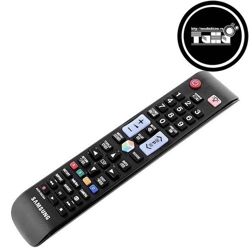 Điều Khiển TiVi SAMSUNG AA59-00581A Giá Rẻ - 4695242 , 17534809 , 15_17534809 , 89000 , Dieu-Khien-TiVi-SAMSUNG-AA59-00581A-Gia-Re-15_17534809 , sendo.vn , Điều Khiển TiVi SAMSUNG AA59-00581A Giá Rẻ