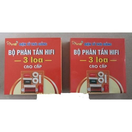 Combo 2 mạch phân tần HIFI 3 loa cao cấp - 10629783 , 17547678 , 15_17547678 , 489000 , Combo-2-mach-phan-tan-HIFI-3-loa-cao-cap-15_17547678 , sendo.vn , Combo 2 mạch phân tần HIFI 3 loa cao cấp