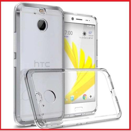 ỐP LƯNG HTC DESIRE 10 EVO