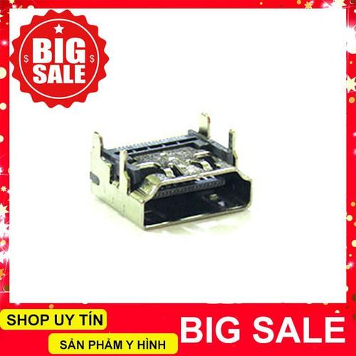 Cổng HDMI Cái Cắm Giá Rẻ