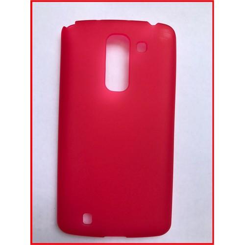 ỐP LƯNG LG G D837 - 7920276 , 17539549 , 15_17539549 , 57000 , OP-LUNG-LG-G-D837-15_17539549 , sendo.vn , ỐP LƯNG LG G D837