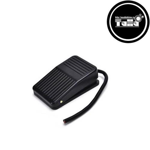 Công tắc bàn đạp chân tfs-1 250vac-10a giá rẻ