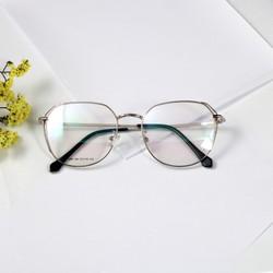 kính nam nữ-kính thời trang Hàn Quốc- mắt kính không độ