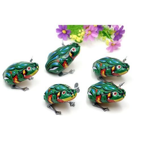 Đồ chơi con ếch nhảy lên khi nhấn cực hay - 7921395 , 17541588 , 15_17541588 , 99000 , Do-choi-con-ech-nhay-len-khi-nhan-cuc-hay-15_17541588 , sendo.vn , Đồ chơi con ếch nhảy lên khi nhấn cực hay