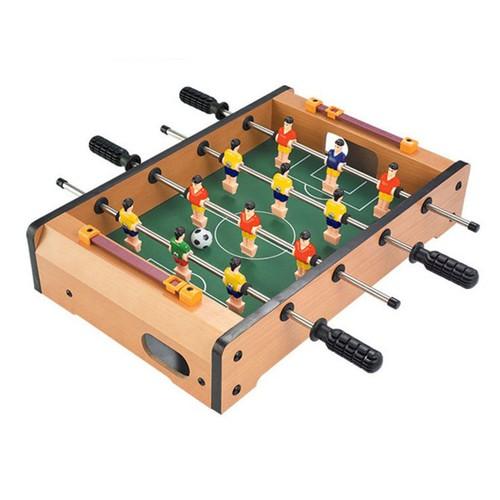 đồ chơi đá bóng-bàn bóng đá thông minh