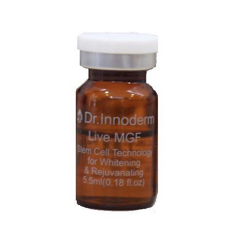 Tế Bào Gốc Dr.Innoderm Live Multi Growth Factor - 01 Ống x 05ml ...