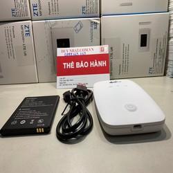 Wifi không dây ZTE MF925-PHÁT WIFI 4G CỰC MẠNH-TRẢI NGHIỆM TUYỆT VỜI-GIẢM GIÁ SỐC