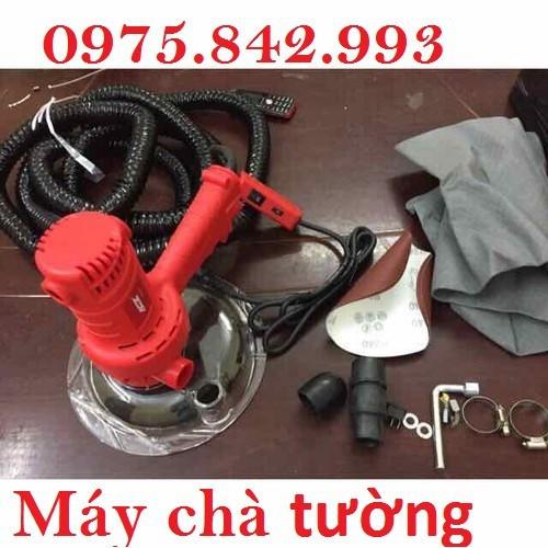 Máy chà tường có hút bụi-máy chà tường ACZ 180-2-hàng công ty - 11557657 , 17547202 , 15_17547202 , 950000 , May-cha-tuong-co-hut-bui-may-cha-tuong-ACZ-180-2-hang-cong-ty-15_17547202 , sendo.vn , Máy chà tường có hút bụi-máy chà tường ACZ 180-2-hàng công ty