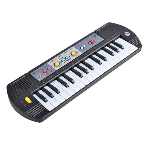 Đàn organ đồ chơi cho bé - 4695171 , 17534732 , 15_17534732 , 169000 , Dan-organ-do-choi-cho-be-15_17534732 , sendo.vn , Đàn organ đồ chơi cho bé