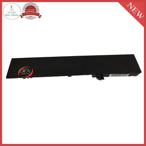 Pin laptop dell 050TKN 2600mAh