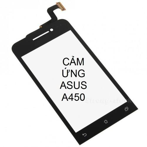 CẢM ỨNG ASUS A450   Cảm ứng Asus Zenfone 4 A450   THAY CẢM ỨNG ASUS ZENPHONE 4 