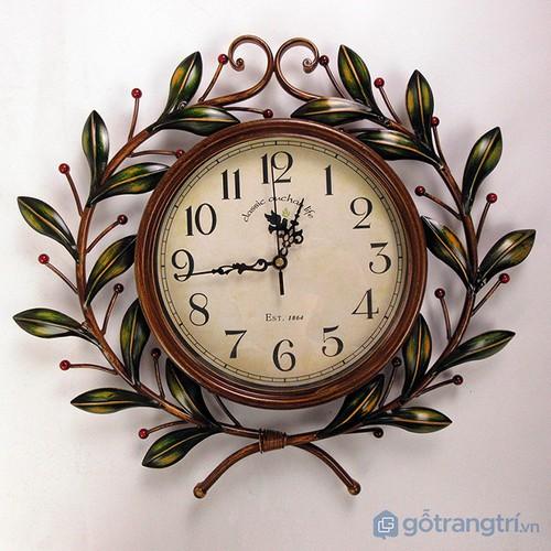 Đồng hồ treo tường đẹp,đồng hồ treo tường nghệ thuật,đồng hồ treo tường bằng gỗ,đồng hồ treo tường dễ thương,đồng hồ treo tường độc đáo-love house decor - 7923349 , 17544414 , 15_17544414 , 750000 , Dong-ho-treo-tuong-depdong-ho-treo-tuong-nghe-thuatdong-ho-treo-tuong-bang-godong-ho-treo-tuong-de-thuongdong-ho-treo-tuong-doc-dao-love-house-decor-15_17544414 , sendo.vn , Đồng hồ treo tường đẹp,đồng hồ t