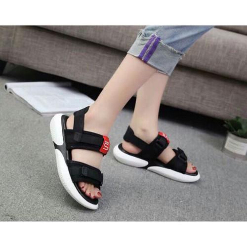 giày sandal hai dây