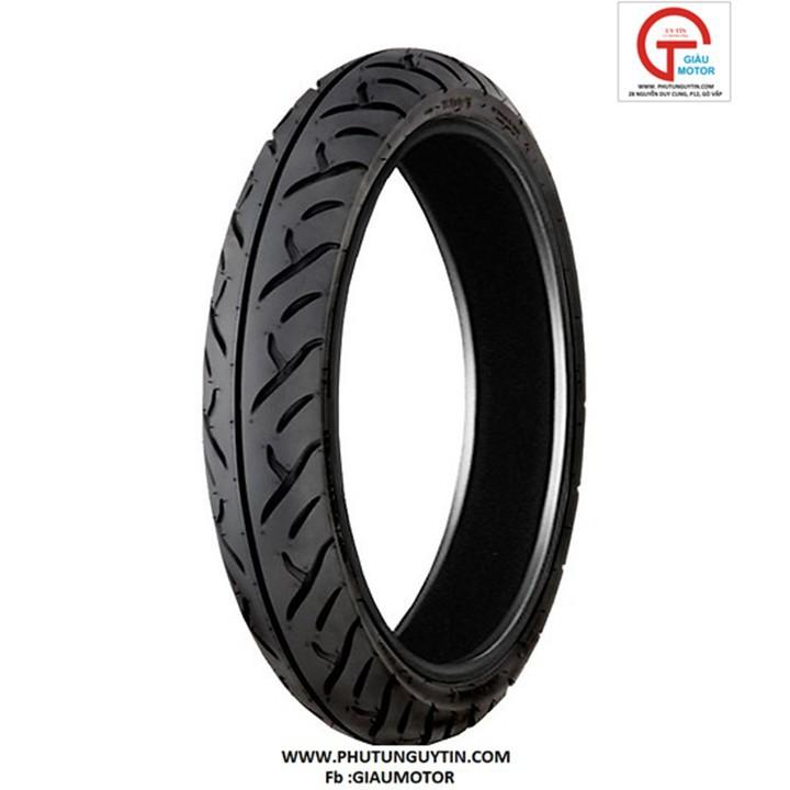 Lốp xe Dunlop  70.90-17 Vỏ xe máy Dunlop size 70.90-17 D102 TL 38P_Trùm Dunlop Việt Nam, giá rẻ, uy tín, chất lượng 10