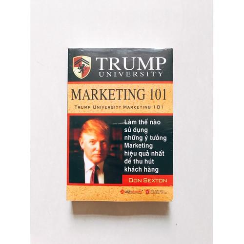 Trump University Marketing 101 - Làm Thế Nào Sử Dụng Những Ý Tưởng Marketing Hiệu Quả Nhất Để Thu Hút Khách Hàng - 7914304 , 17528546 , 15_17528546 , 96000 , Trump-University-Marketing-101-Lam-The-Nao-Su-Dung-Nhung-Y-Tuong-Marketing-Hieu-Qua-Nhat-De-Thu-Hut-Khach-Hang-15_17528546 , sendo.vn , Trump University Marketing 101 - Làm Thế Nào Sử Dụng Những Ý Tưởng Marketing