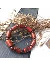 Làm thế nào để tránh mua phải vòng tay gỗ sưa giả?